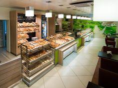 дизайн фасада магазина пекарни фото: 19 тыс изображений найдено в Яндекс.Картинках