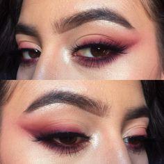 makeupftw