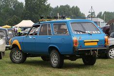 Auto Peugeot, Automobile, Acrylic Painting Techniques, Mini Trucks, Camper Van, Jeeps, 4x4, French, Cars