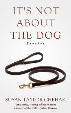 Cover Contest - It's Not About The Dog - AUTHORSdb: Author Database, Books & Top Charts