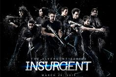 "Insurgent ( 2015 )"" ini bercerita tentang kisah dari pemberontak ( Insurgent ) yang meningkatkan pertaruhan Tris yang mencari sekutu dan jawaban di reruntuhan dystopian dari Chicago futuristic. Tris yang diperankan oleh ( Shalene Woodley ) bersama Four diperankan oleh ( Theo James ) sedang menjadi buronan."