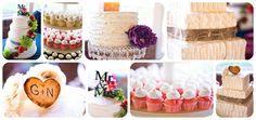 La Momo Maes Bakery at Lionsgate Wedding Showcase, Colorado Cake Bakery, Colorado Wedding Cakes, Colorado Wedding Vendor, Longmont Wedding Vendor, Longmont Wedding Cakes, Mrs and Mrs Cake Topper, Wooden Heart Cake Topper, Red and Green Wedding Cake  http://www.raynamcginnisphotography.com/lionsgate-wedding-showcase-2015-and-my-new-usb-drive-debut/