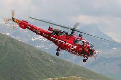 Flight Nurse, Fire Trucks, Firefighter, Fighter Jets, Aviation, Aircraft, Self, Planes, Marseille