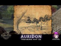 43 Best ESO - Treasure Map images   Treasure maps, Elder Scrolls, March