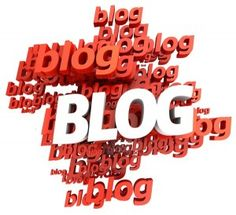 The Importance of Blogging for Social Media Marketing