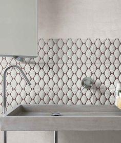 Decorative Tiles Melbourne Beauteous Deadline Design Pascoe Vale Tiles Dynamic Design  Bathroom Bliss Inspiration