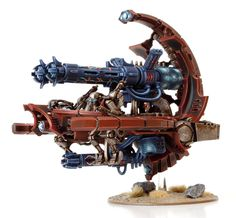 Showcase: Finished Necron Annihilation Barge - Tale of Painters Warhammer 40k Necrons, Space Wolves, War Hammer, Mini Paintings, Space Marine, Paint Schemes, Dark Fantasy Art, Paint Ideas, Painters