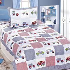 Resultado de imagen para pinterest.com colchas de patchwork