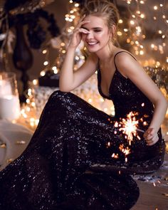 Trends 50 Holiday Outfits Women Christmas Ideas Source by remaselena Outfit ideas Holiday Outfits Women, Christmas Party Outfits, Christmas Fashion, Christmas Ideas, Christmas Holiday, Christmas Outfit Women, Holiday Ideas, Christmas Girls, Holiday Dresses