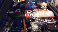 My new Engine for my 2003 Corvette 2003 Corvette, Vacuums, Engineering, Home Appliances, Motors, House Appliances, Vacuum Cleaners, Appliances, Mechanical Engineering