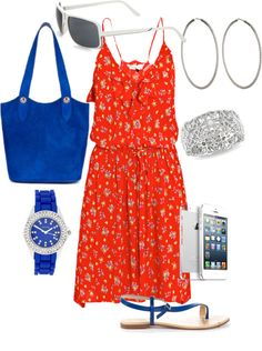 """Comfy!"" by atali04 on Polyvore"