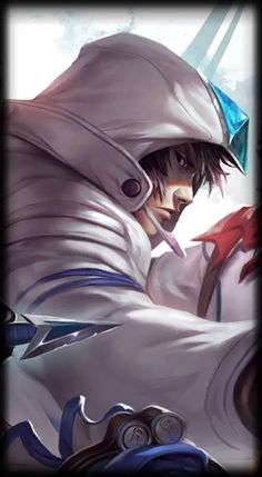 Surrender at PBE Update: Splash Art for Playing Card and SSW skins Lol League Of Legends, Lol Champ, Fantasy Characters, Fictional Characters, Champions, Drawing Techniques, Game Art, Cosplay, Anime