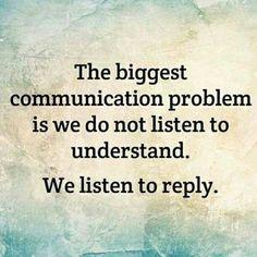 Inspirational Quotes Of Wisdom