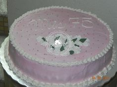 Pastel para 50 personas https://www.facebook.com/370578873540/photos/a.10153090890138541.1073741837.370578873540/10153091006958541/?type=3&theater