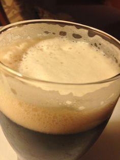 double-oatmeal-rye-brown-ale