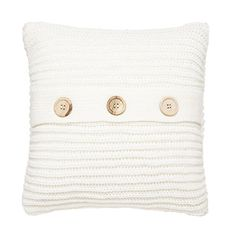 Catherine Lansfield Chunky Knit Cushion Cover, Polar Cath... https://www.amazon.co.uk/dp/B00EORJKVU/ref=cm_sw_r_pi_dp_x_UOnaybR7000R3