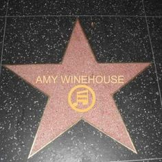 120 Posters Ideas Amy Winehouse Winehouse Amy W