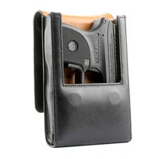 Please Note: This holster will not work with the Ruger LCP. The holster for the Ruger LCP can be foundhere. The Ruger Sneaky Pete Holster has a sewn belt clip which can accommodate a belt up to inches wide. The holster is made of high Leather Holster, Phone Holster, Concealed Carry Holsters, Ruger 10/22, Tactical Gear, Tactical Knife, Tactical Equipment, Guns And Ammo, Firearms