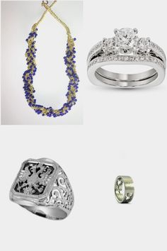 Affordable Jewelry Tips You May Benefit From Affordable Jewelry, Benefit, Bracelets, Tips, Silver, Bracelet, Arm Bracelets, Bangle, Bangles