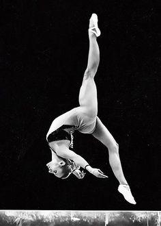 >>>Cheap Sale OFF! >>>Visit>> Vasiliki Millousi (Greece) on balance beam at the 2012 London Olympics Gymnastics Quotes, Gymnastics Pictures, Sport Gymnastics, Artistic Gymnastics, Rhythmic Gymnastics, Gymnastics Stuff, Olympic Gymnastics, Gymnastics Photography, Dance Photography