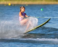 Water Ski, X Games, Skiing, River, Explore, Bikinis, Quotes, Sports, Ski