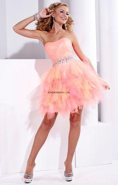 black and pink dama dress - Google Search