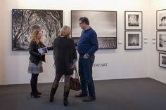 SILFERFINEART PHOTOGRAPHY @ art Karlsruhe (c) Gerald Berghammer Art Karlsruhe, Art Fair, Showroom, Interview, Couple Photos, Couples, Inspiration, Couple Shots, Biblical Inspiration