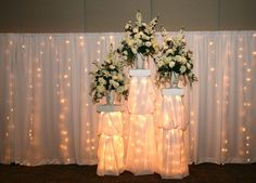 Weddings & Events at Black Bear Casino Resort in Carlton, MN come in many styles, fashions and layouts.