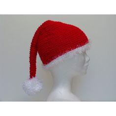 10 meilleures images du tableau bonnet lutin pour bébé en laine 8885cf0250b