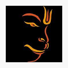 Hanuman Jayanthi, Hanuman Tattoo, Hanuman Photos, Hanuman Images Hd, Shri Ram Wallpaper, Lord Shiva Hd Wallpaper, Krishna Wallpaper, Hand Wallpaper, Cartoon Wallpaper