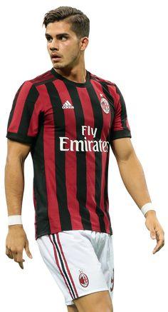 Soccer Guys, Football Players, Claudio Marchisio, Big Boyz, Football Socks, Hot Cops, Beautiful Men Faces, Boys Underwear, Curly Hair Men