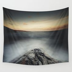 I´m a collider Wall Tapestry by HappyMelvin | Society6