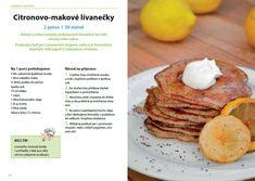 Healthy Baking, Fitness, Breakfast, Recipes, Foodies, Diet, Pork, Morning Coffee, Recipies