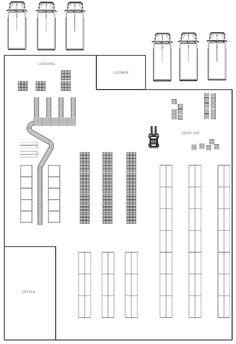 Warehouse Floor Plan Template Elegant Restaurant Kitchen Floor Plans Layout Templates Flooring – Effect Template Warehouse Floor Plan, Warehouse Layout, Store Warehouse, Warehouse Design, Resume Design Template, Layout Template, Templates, Warehouse Logistics, Simple Business Plan Template