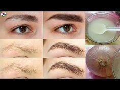 YouTube Detox, Beauty Hacks, Hair Beauty, Skin Care, Makeup, Health, Youtube, Workout, Tips