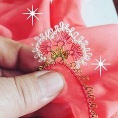 Needle Lace, Bargello, Baby Knitting Patterns, Elsa, Jewelry, Instagram, Jewlery, Bijoux, Schmuck
