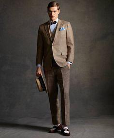 the great gatsby kostym
