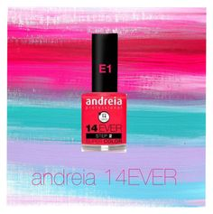 """""""andreia 14EVER"""" by moon-blue ❤ liked on Polyvore featuring beauty"""