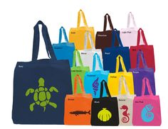 6 oz. economical cotton Tote bag with gusset. Over the shoulder handles. Reusable bag and eco friendly. Perfect for grocery shopping
