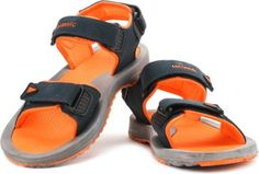 Color: Grey, Orange  Rs 40 Delivery Delivery, Orange, Sandals, Grey, Sneakers, Stuff To Buy, Shoes, Color, Fashion