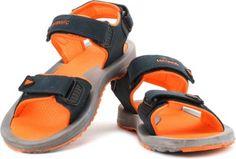 Color: Grey, Orange  Rs 40 Delivery