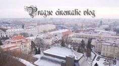 Prague Cinematic VLOG Watch on Youtube https://youtu.be/ei2N7E7lrHk  #vlog #prague #czech #praha #prag #sonya7s #a7s #a7sii #a7s2 #zhiyun #sonya7sii #zhiyuncrane #gimbal #steadicam #praguecastle #charlesbridge #tourism #oldtownsquare #vltava #eoshd #vituscathedral #karluvmost #sony #28mm #24105 #wanderlust