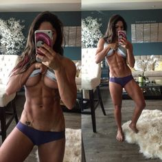 buffyshot:  @Aspen_Rae Abs and underboob. Here's to a start of a... - http://sexyselfieshot.com/2016/09/02/buffyshotaspen_rae-abs-and-underboob-heres-to-a-start-of-a/