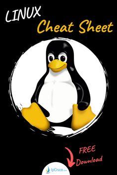 Android Secret Codes, Linux Operating System, Computer Basics, Graffiti Wallpaper, Computer Programming, Cheat Sheets, Cheating, Coding, Technology