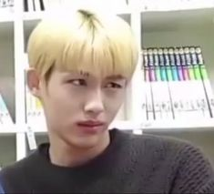 ugly sound effects should go viral so this earth can end earlier cause at least of the population wanna start war against those ugly noise starters Nct Winwin, Meme Pictures, Reaction Pictures, Nct 127, Pre Debut, Ugly Faces, Me Too Meme, Fandom, Meme Faces