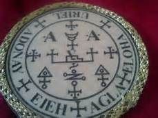 ancient holy seals and sy - - Yahoo Image Search Results