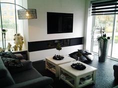 www.openhaarden-tonvandam.nl  Kruisweg 1113    2131 CV Hoofddorp  023 563 4807