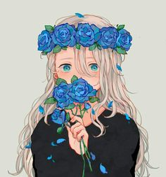 anime, viktor, and yuri on ice resmi Manga Anime, Tv Anime, Anime Plus, Character Inspiration, Character Art, Character Design, Yuri On Ice, Anime Art Girl, Manga Girl
