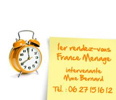 France, Home Decor Furniture, Alarm Clock, Knowledge, Cleaning, My Favorite Things, Cool Stuff, Business, Paradise