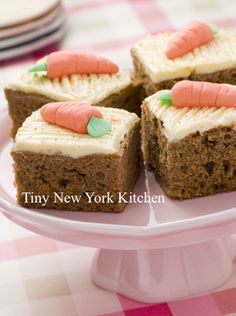 http://www.tinynewyorkkitchen.com/recipe-items/maple-bourbon-carrot-cake/